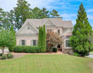 1700 NW Ardglass Court, Kennesaw image