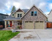 60817 Yellow Leaf  Street, Bend image