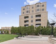 10 S Dunton Avenue Unit #206, Arlington Heights image