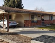 1003 W Willow Ave, Nampa image