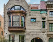 1246 N Astor Street, Chicago image