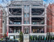 843 West Buckingham Place Unit 1W, Chicago image