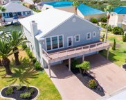 128 Bay Harbor Dr, Aransas Pass image
