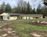 25340 NW TURNER CREEK  RD, Yamhill image
