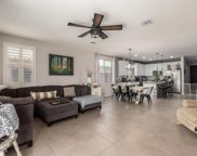 22036 N 184th Drive, Surprise image