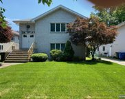 125 Orient Way, Rutherford image