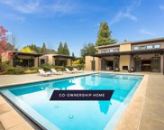 2252 W Dry Creek  Road, Healdsburg image