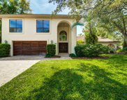 4660 Lake In The Woods Drive, Spring Hill image