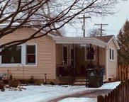 840 N Sleight Street, Naperville image