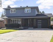 191 Country Club Pl, Sault Ste. Marie image