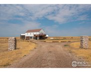 32339 Highway 14, Ault image