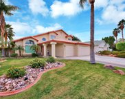 69731 Willow Lane, Cathedral City image
