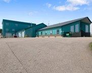 340 MACLENNAN  Crescent, Fort McMurray image