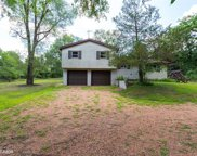 N2558 Townline Rd, Wautoma image