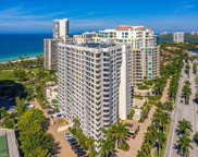 4451 Gulf Shore Blvd N Unit 706, Naples image