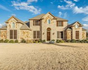 640 Prairie Timber Road, Burleson image