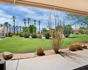 23 Verde Way, Palm Desert image