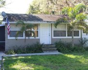 5200 Mallett Drive, Port Richey image