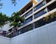 512 Iolani Avenue Unit 407, Honolulu image