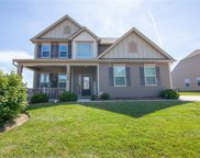 2366 Balting Glass  Drive, Indian Trail image