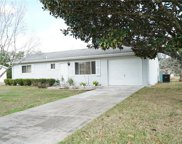 11247 Sw 78th Avenue, Ocala image