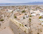 1775 Rainbow Ave S, Lake Havasu City image