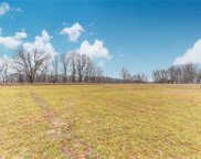 519 Castle Rock Bend (Lot 8)  Drive, O'Fallon image