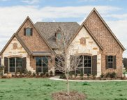 1511 Sun Valley Court, Lucas image