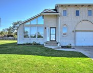 9829 Grant Place, Crown Point image