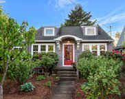 5235 N VANCOUVER  AVE, Portland image