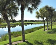 12561 Kelly Sands  Way Unit 10, Fort Myers image