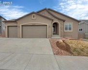 10151 Edgemont Ranch Lane, Colorado Springs image