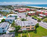 650 70th Avenue, St Pete Beach image