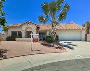 14618 S 34th Place, Phoenix image