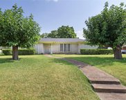 225 Sheffield Drive, Fort Worth image