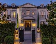 720   N ALTA Drive, Beverly Hills image