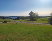 9016 Paradise View Dr, Mooresburg image