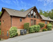 1624 Kissing Way, Sevierville image