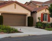 18228     Cayenne Drive, San Bernardino image