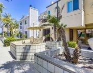 807     Devon Court, Pacific Beach/Mission Beach image