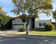 1065     Tulare Drive, Costa Mesa image