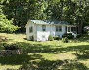 3080 Peppers Ferry Road, Radford image