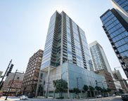 611 South Wells Street Unit 910, Chicago image