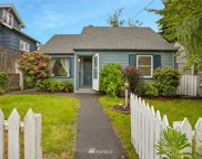 357 NW 48th Street, Seattle image