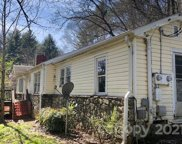 1 Ray  Road, Weaverville image
