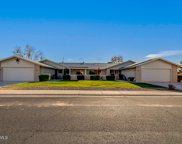 12851 W Peach Blossom Drive, Sun City West image