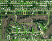 4086 Santa Barbara Dr, Other City - In The State Of Florida image