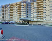 717 Ocean Avenue Unit 506, Long Branch image