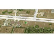 2604 Ceitus  Parkway, Cape Coral image