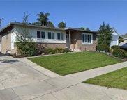 6334     Dashwood Street, Lakewood image